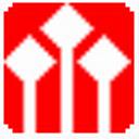 华泰证券专业版v6.35 官方版