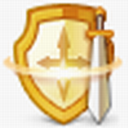 360游戏优化器独立版 v1.5 官方版