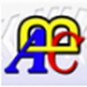 智能abc 64位v5.23 免费版