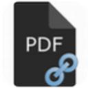 pdf anti-copy v1.0.9.4 免费版