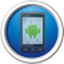 闪电手机视频格式转换器 v4.8.5 免费版
