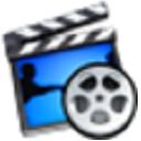 凡人全能视频转换器免费版 v11.1.0.0 最新版