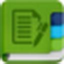 学酷备课大师(tracebook) v6.2.1.1 免费版
