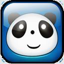 亲朋棋牌官方版 v12.0 免费版