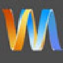 舞美酷库 v1.0 免费版