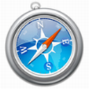 safari for mac(苹果浏览器) v5.1.9 官方版