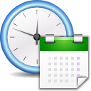 date time counter v7.0.044 官方版