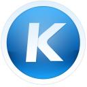 酷狗音乐播放器2014 v7.6.9.7 官方版