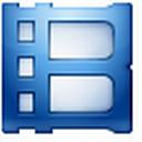 暴风影音播放器下载电脑版v9.02.0616 官方版