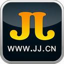 jj游戏大厅电脑版v1.0 官方版
