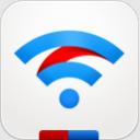 小度wifi驱动 v3.0 官方版
