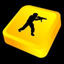 豆客游戏平台 v3.31 官方版