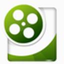 数码大师2010免费版 v28.7 白金版