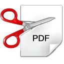 pdf分割剪切器 v2.2 官方版