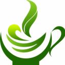 小杯子电脑微信多开助手v1.0 绿色版