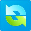 佳佳u盘恢复工具v6.2.4 官方版