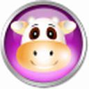 可牛闪图软件 v2.7.2 官方版
