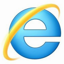 internet explorer 9(ie9) win7版