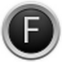 focuswriter中文版 v1.6.8 绿色版