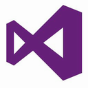 visual studio 2013 中文版 官方版