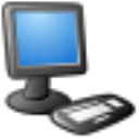 楼月桌面屏幕录像软件v4.1 官方版