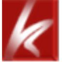 小柯包装设计师免费版 v5.1 最新版