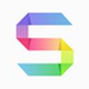 搜狗壁纸桌面官方版 v2.5.4 最新版