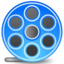 乐影音下载器 v5.9.0 官方版