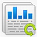 顶尖数据恢复软件免费版 v10.0 最新版