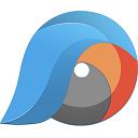 ido视频软件 v2.0.2.2296 官方版