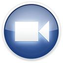 zoom视频会议 v3.5 官方版