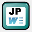 jpword简谱编辑v4.95 官方版