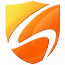 火绒互联网安全软件 v5.0.25.8 官方版