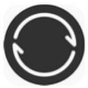 resilio syncv2.5.8 官方版