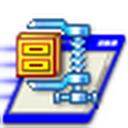 捷作数据库备份恢复工具v1.0 免费版
