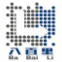 八百里aix数据恢复软件 v5.3 官方版