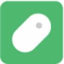 鼠大侠鼠标连点器官方版 v1.0.4.26 正式版