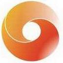 力创人事档案管理系统v3.4.5 官方版