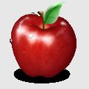 iphonex预定软件v1.0 官方版