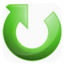 流星数据恢复软件 v2.4 免费版