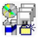 windows installer clean up官方版