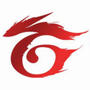 gg对战平台(garena)v1.2.9 官方版