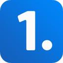 金兰一点资讯营销助手 v1.0 官方版