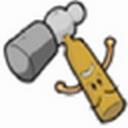 快递助手打印软件 v1.2.2.0 官方版