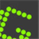greenshot中文版 v1.2.9 绿色便携版