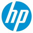 hp打印机驱动 v5.25 通用版