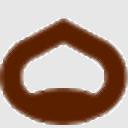 板栗桌面v1.0 官方版