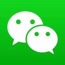 歪碰微信成员导出工具v1.1 绿色版