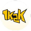 1k2k游戏平台v1.4 官方版