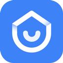 酷家乐云设计免费版 v10.0 最新版